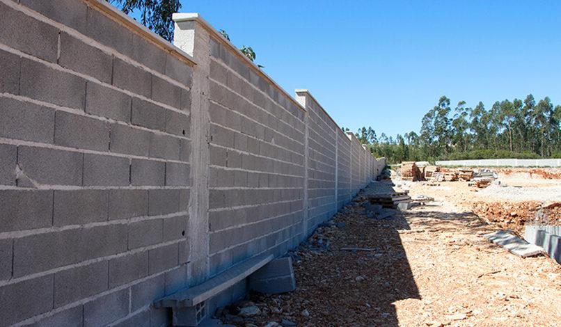 Construção e Obras Públicas